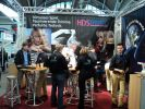 HDS - MUSIKMESSE 2011